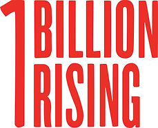 1billionrising-logo.jpg