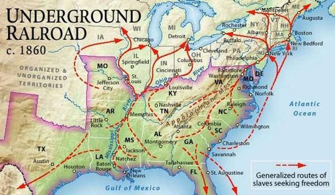 Underground Railroad map.jpg