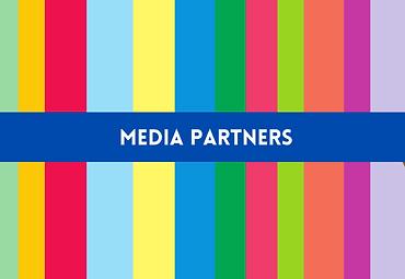 media partner strip.png