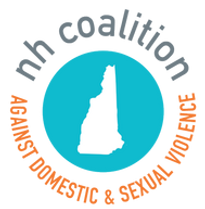 logo-nh-coalition-round.png