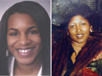 Chicago Police are Finally Investigating the City's Serial Killer — After 51 Black Women Have Di