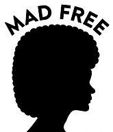 MAD FREE.jpg