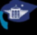 HBCUs-logo-2016.png