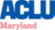 aclu maryland.png