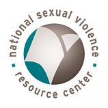 NSVRC logo.jpg