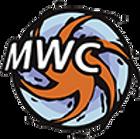 mwc-logo-100.png