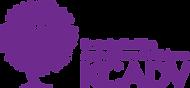 KCADV logo 1.png