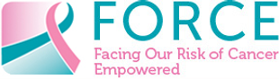 FORCE_logo_cropped.png