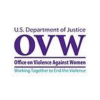 OVW Dept of Justice Logo.jpg