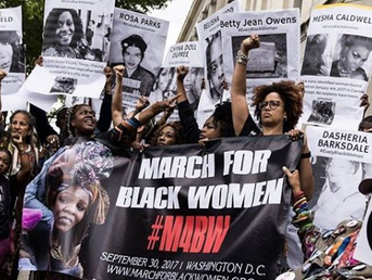 What April Teaches Us About Rape Culture and What You Can Do About It