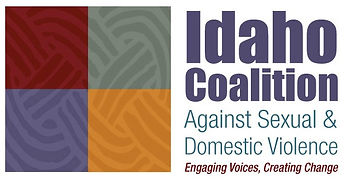idahocoalitionagainst.jpg
