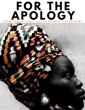 The Apology Toolkit.png