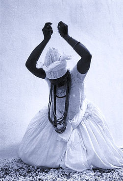 Woman in White Spiritual_edited.jpg