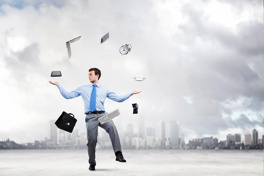 Digital Marketing Needs Symmetrical Media Marketing