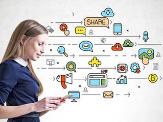 Unlocking the Business Value of Social Media
