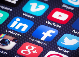 Social Media Marketing Industry Interview with Douglas Geller