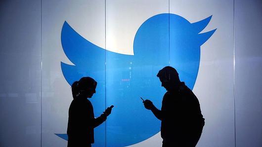 Twitter for Small Businesses Symmetrical Media Marketing