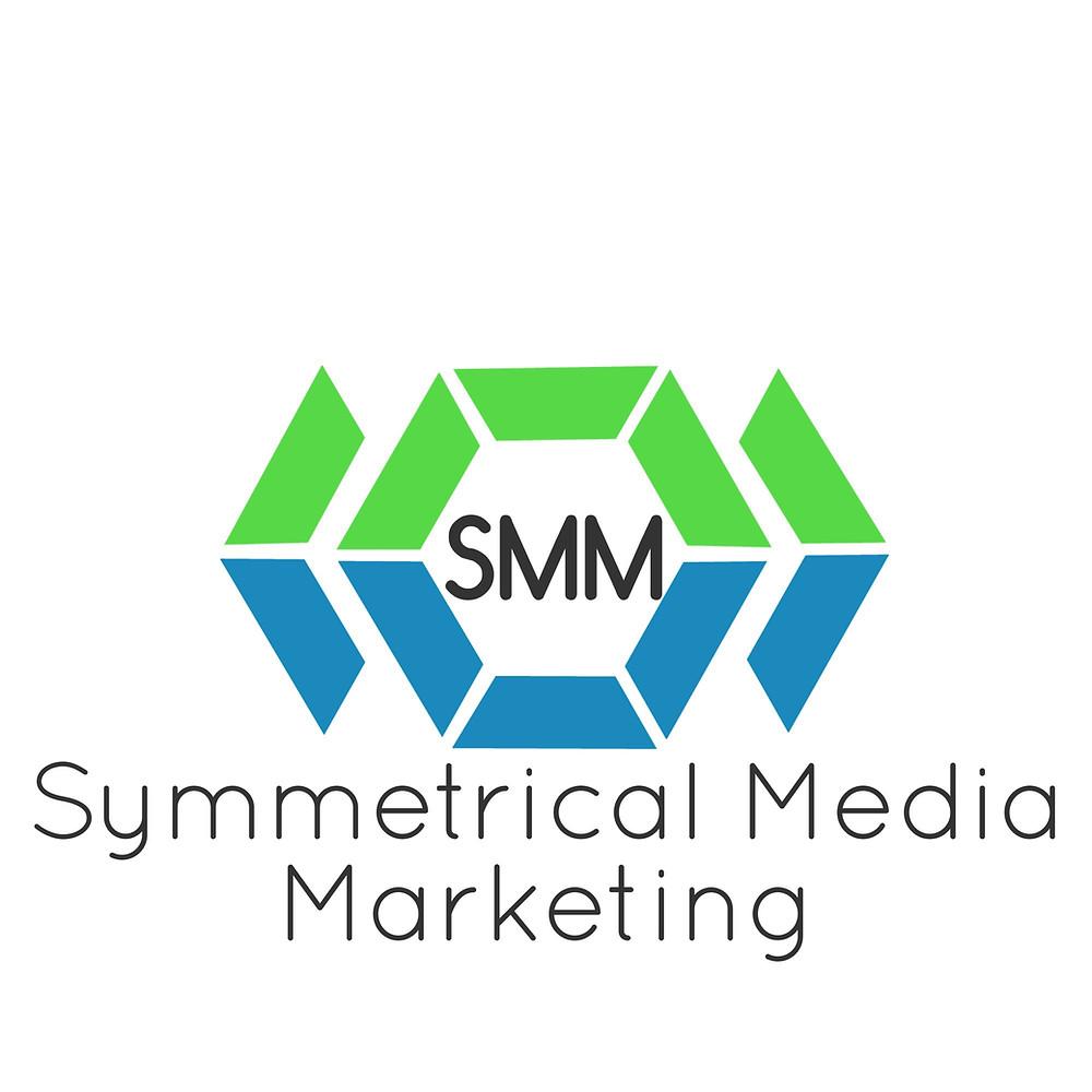 Symmetrical Media Marketing