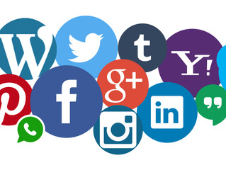 Social Media Marketing for Small Businesses: An Interview with Nathan Resnick