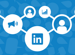Boost your Job Search with LinkedIn Account Optimization Tips and a Review