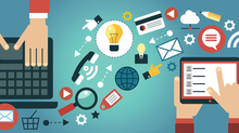 5 Content Marketing Tips on Social Media for Small Businesses