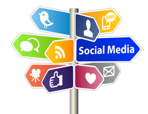 Social Media Marketing - Symmetrical Media Marketing