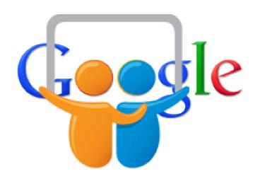 Googleloves Slideshare!