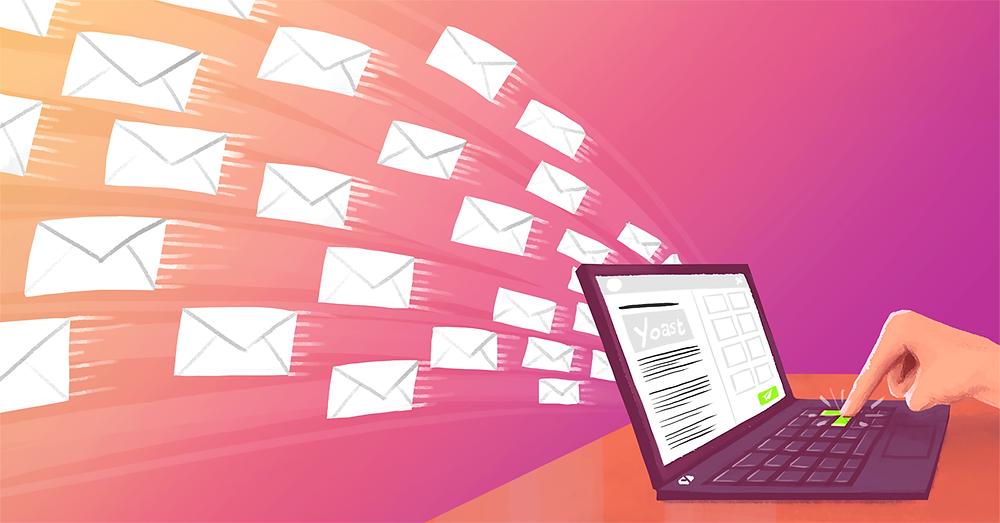 email marketing digital symmetrical media marketing