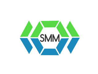 Symmetrical Media Marketing Launches!