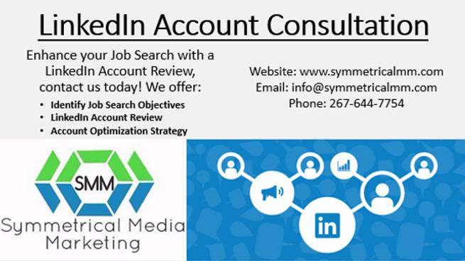 linkedin account consultation 2.webp