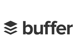 Why we recommend Buffer for Content Publishing