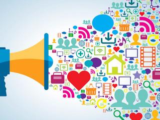 The Essential Social Media Marketing Dictionary
