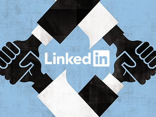 18 Tips for creating a well optimized LinkedIn account