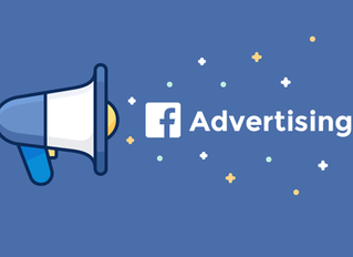 The Science Behind Facebook Ads