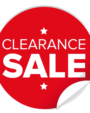 clearance-sale-label-red-sticker-vector-20315027_edited.png