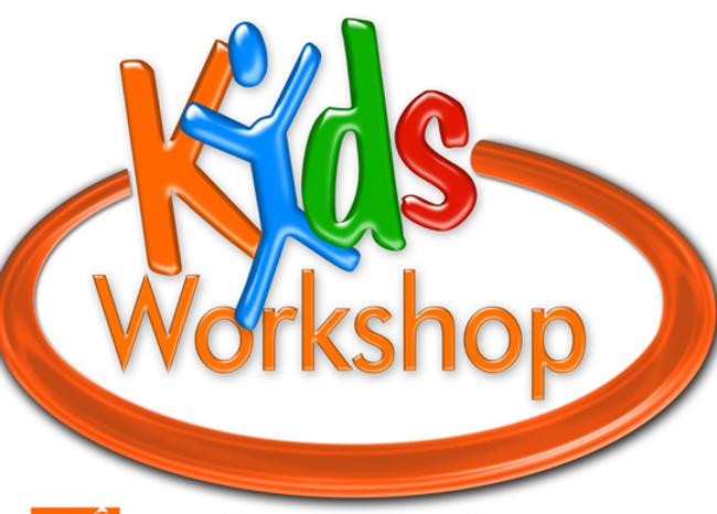 kidsworkshop.png