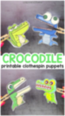 Printable-Crocodile-Clothespin-Puppets.j
