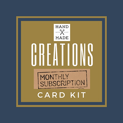 Creationsmonthly card kit.png