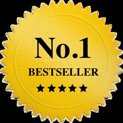shop best sellers!