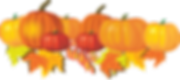 fall-pumpkins-and-leaves.png