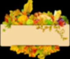 thanksgiving-clip-art-transparent-backgr