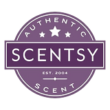 SCENT2_edited.png