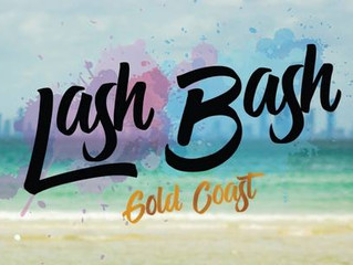 Lash Bash Gold Coast 2018 - Day 1
