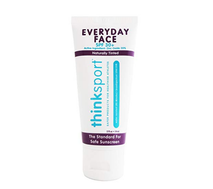 ✹ 5 OF THE BEST REEF-SAFE SUNSCREENS ✹