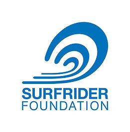 surfrider foundation.jpeg