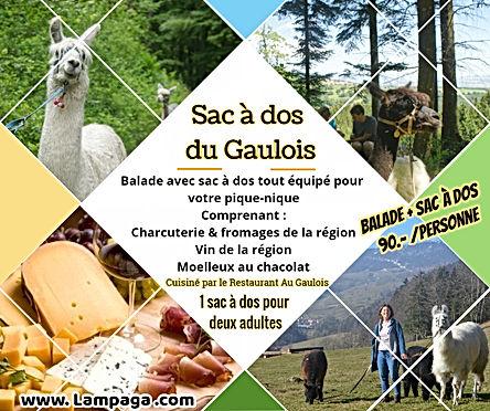 sac à dos Gaulois (1).jpg