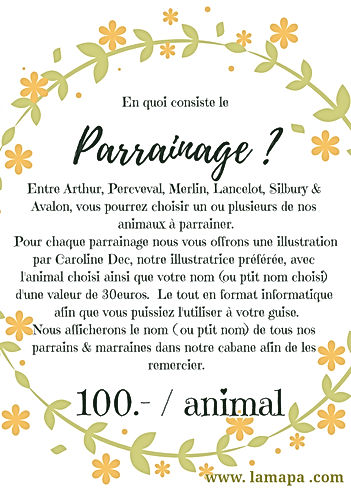 parrainage 2021-1.jpg
