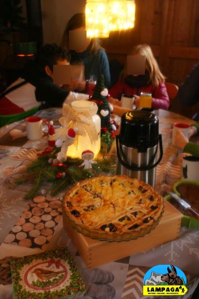 Atelier Noël