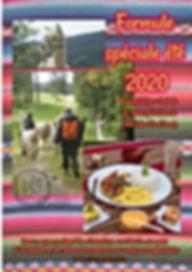 edition spéciale été 2020.jpg