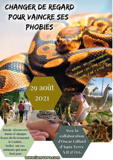phobie août 21.jpg